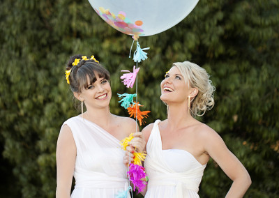 COLOUR ME BEAUTIFUL WEDDING (1)