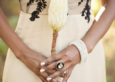 OUT OF AFRICA WEDDING (8)