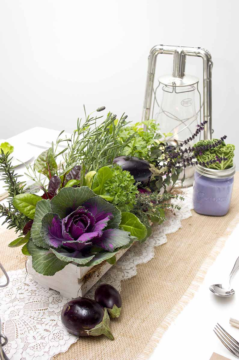 harvest farm styles table design (2)