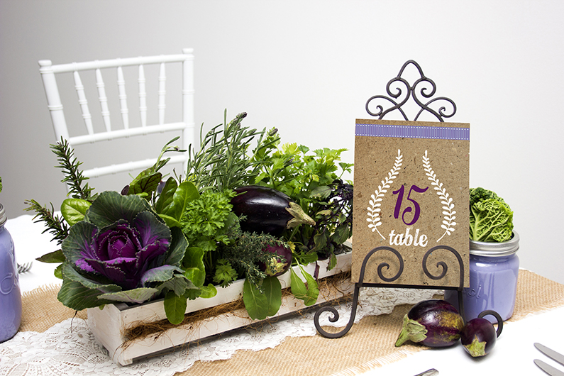 harvest farm styles table design (3)