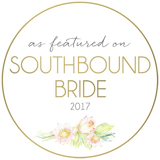 southboundbride have published an amazing feature of our eastmeetswest styledshoothellip