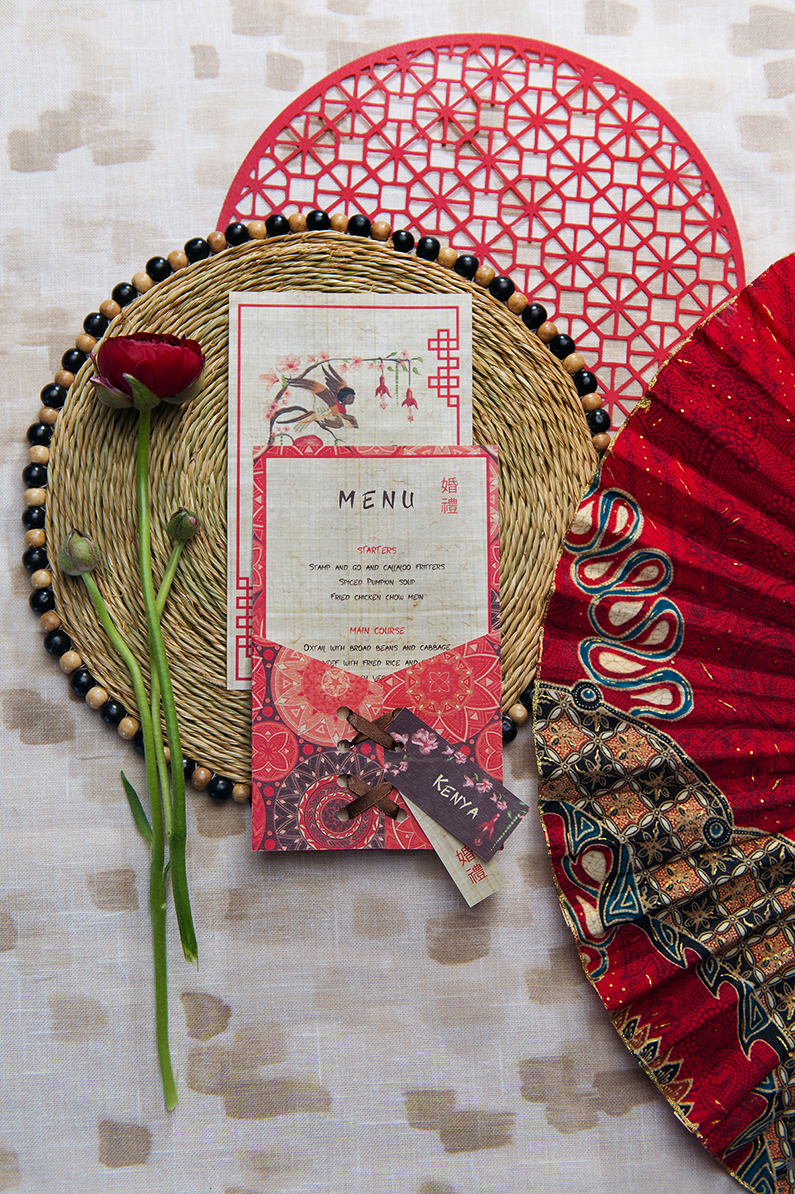 East_Meets_west_decor_styled_wedding_shoot_African_Asian (113)