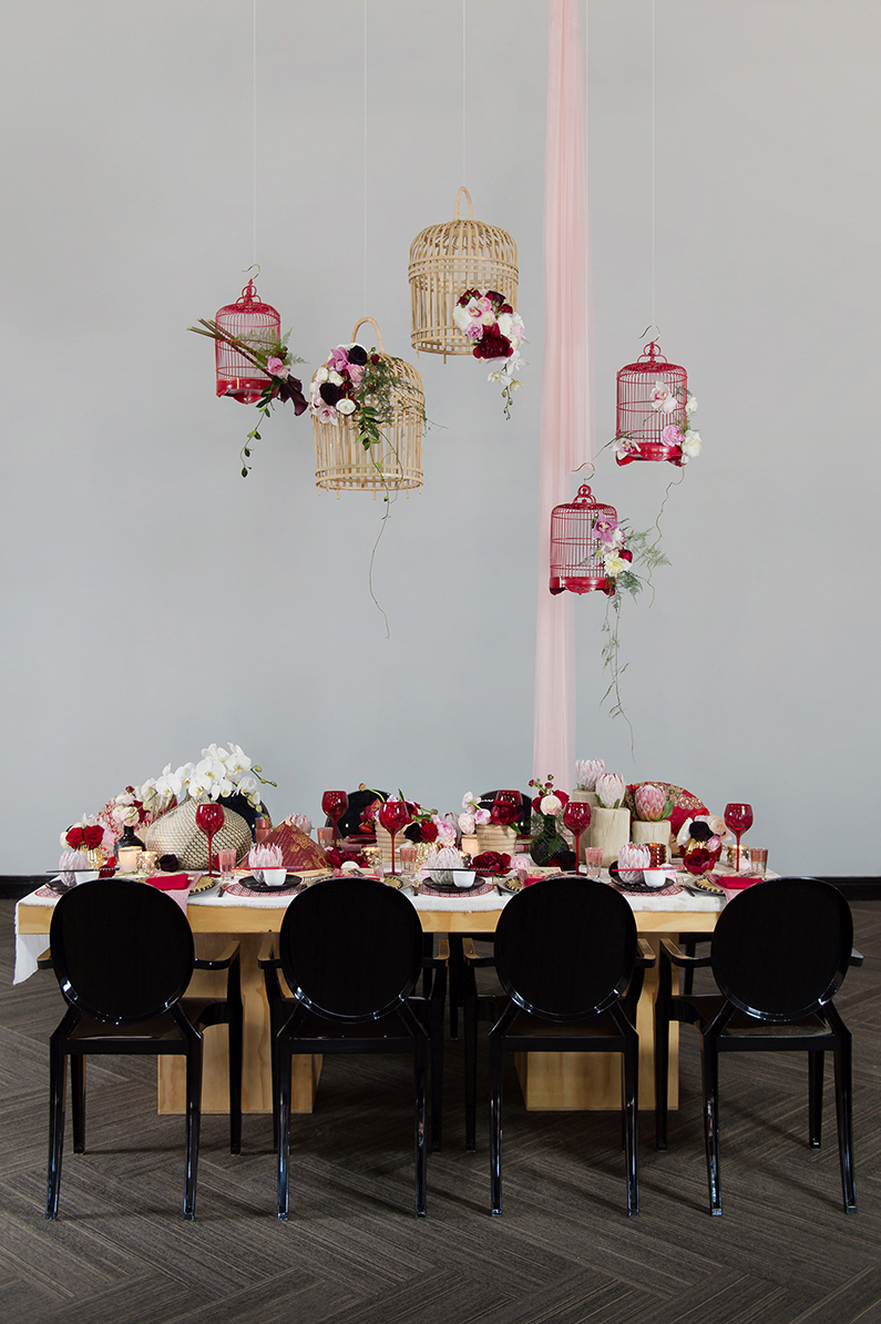 East_Meets_west_decor_styled_wedding_shoot_African_Asian (119)