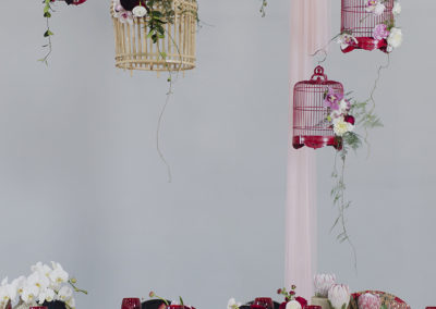 East_Meets_west_decor_styled_wedding_shoot_African_Asian (121)