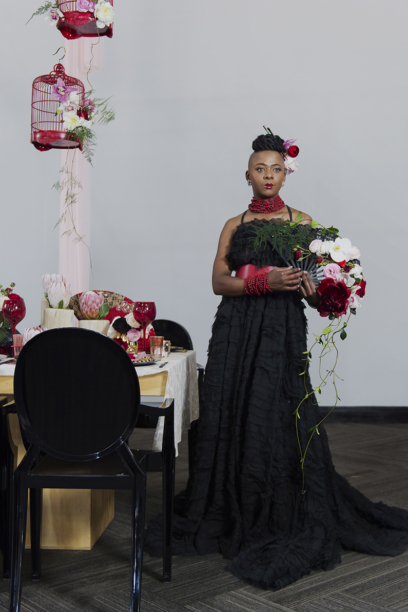 East_Meets_west_decor_styled_wedding_shoot_African_Asian (123)
