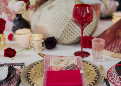 East_Meets_west_decor_styled_wedding_shoot_African_Asian (125)