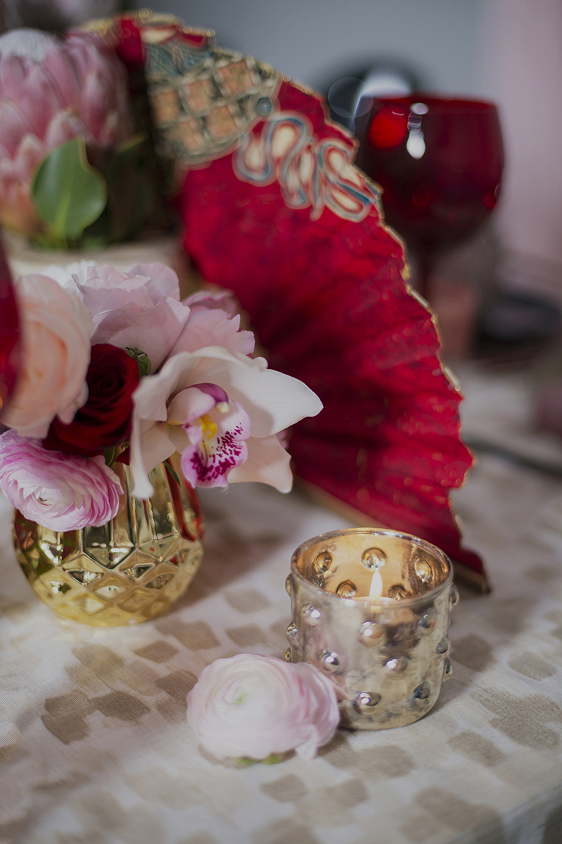 East_Meets_west_decor_styled_wedding_shoot_African_Asian (133)