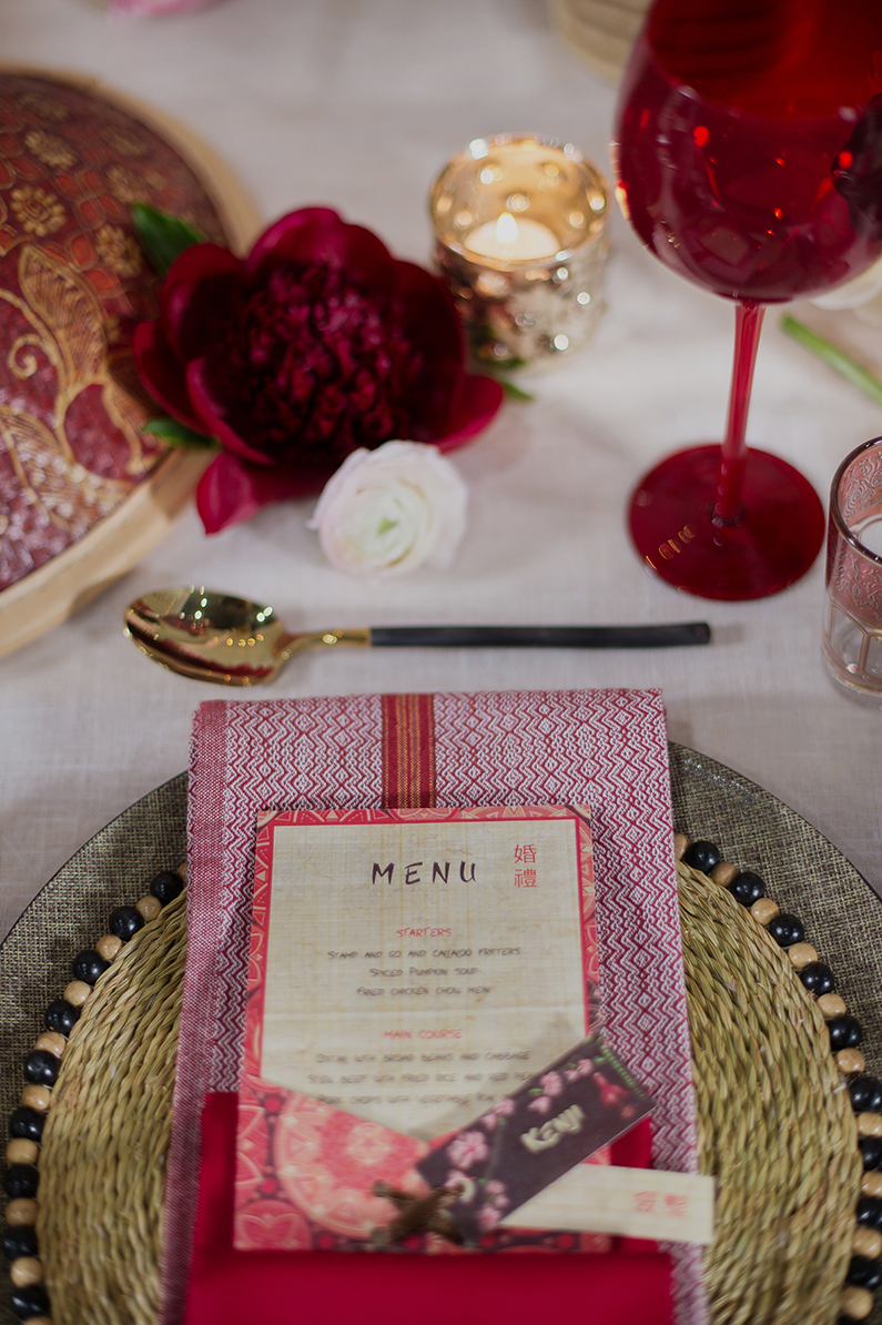 East_Meets_west_decor_styled_wedding_shoot_African_Asian (136)