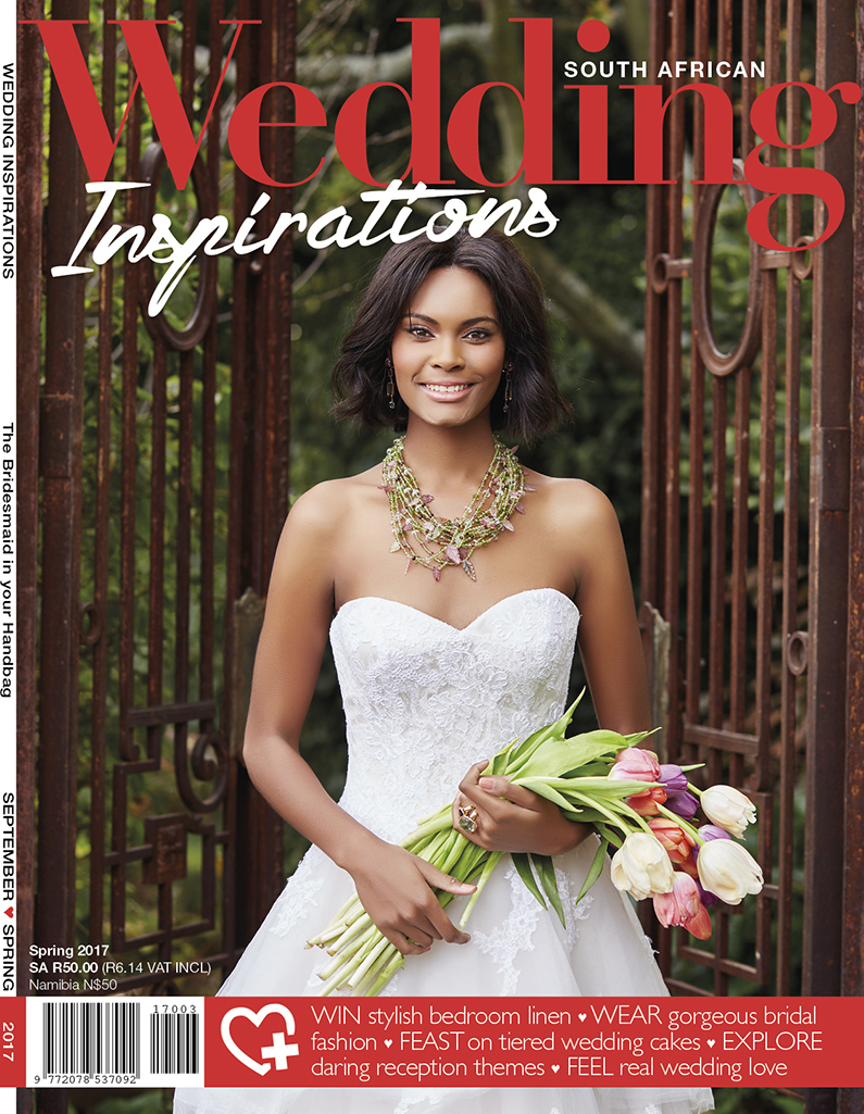East_Meets_west_decor_styled_wedding_shoot_African_Asian (177)