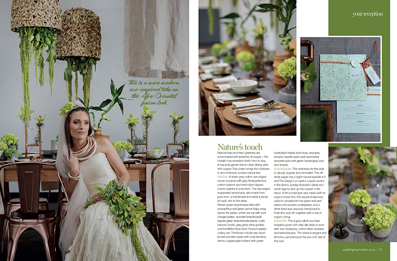 East_Meets_west_decor_styled_wedding_shoot_African_Asian (179)