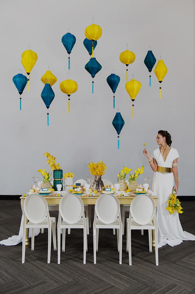 East_Meets_west_decor_styled_wedding_shoot_African_Asian (189)