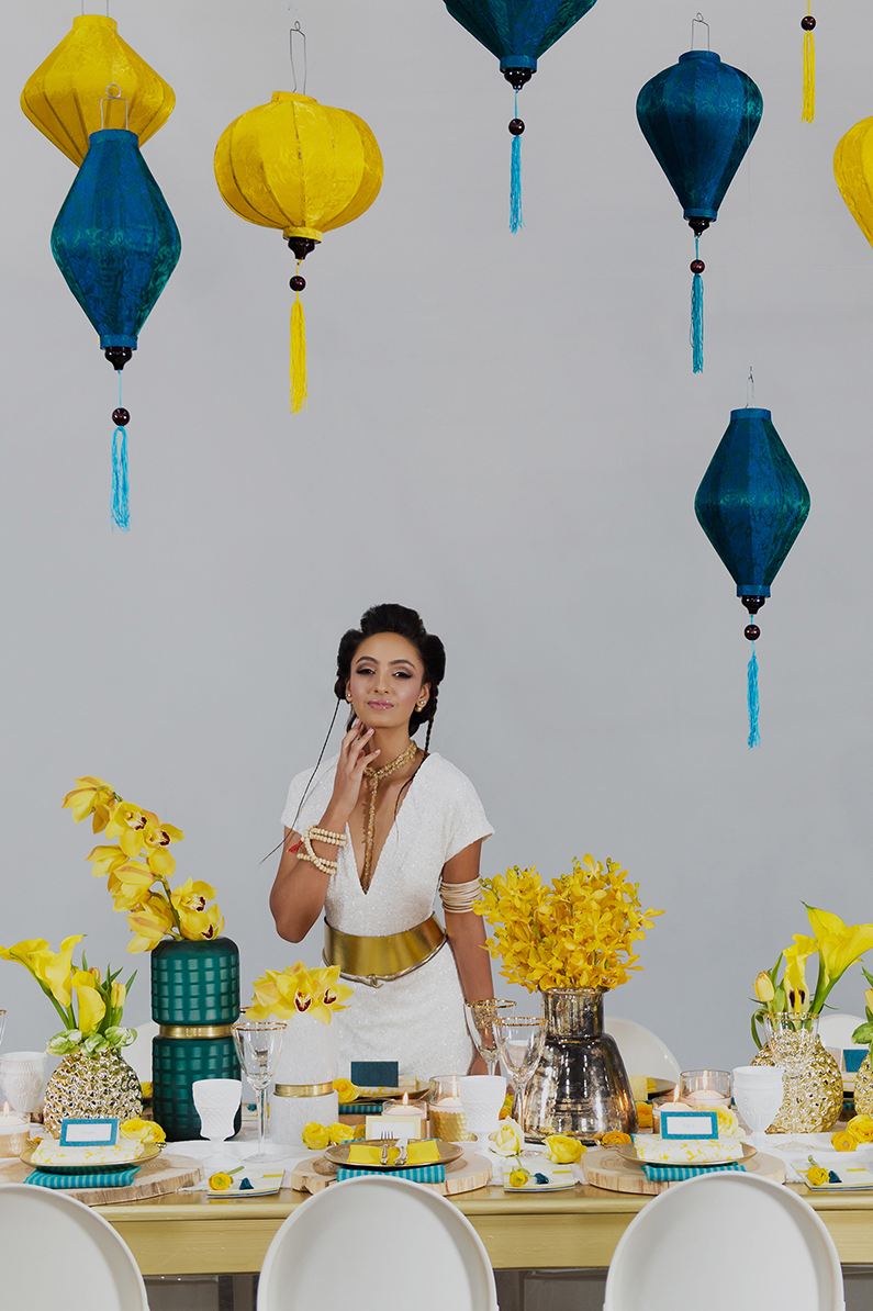 East_Meets_west_decor_styled_wedding_shoot_African_Asian (192)