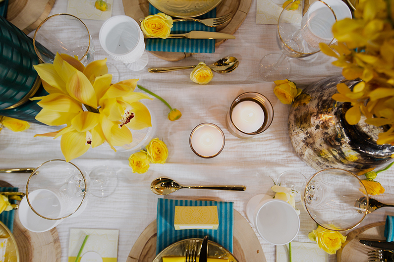 East_Meets_west_decor_styled_wedding_shoot_African_Asian (197)
