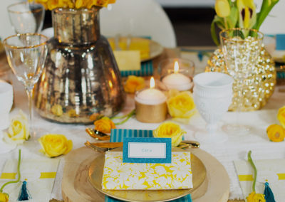 East_Meets_west_decor_styled_wedding_shoot_African_Asian (198)