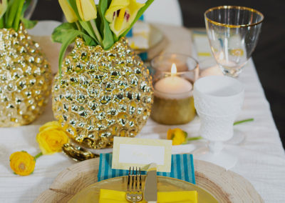 East_Meets_west_decor_styled_wedding_shoot_African_Asian (200)