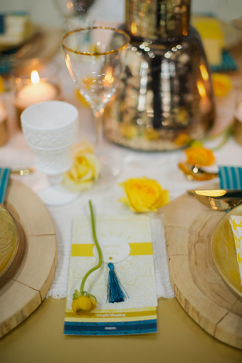 East_Meets_west_decor_styled_wedding_shoot_African_Asian (202)