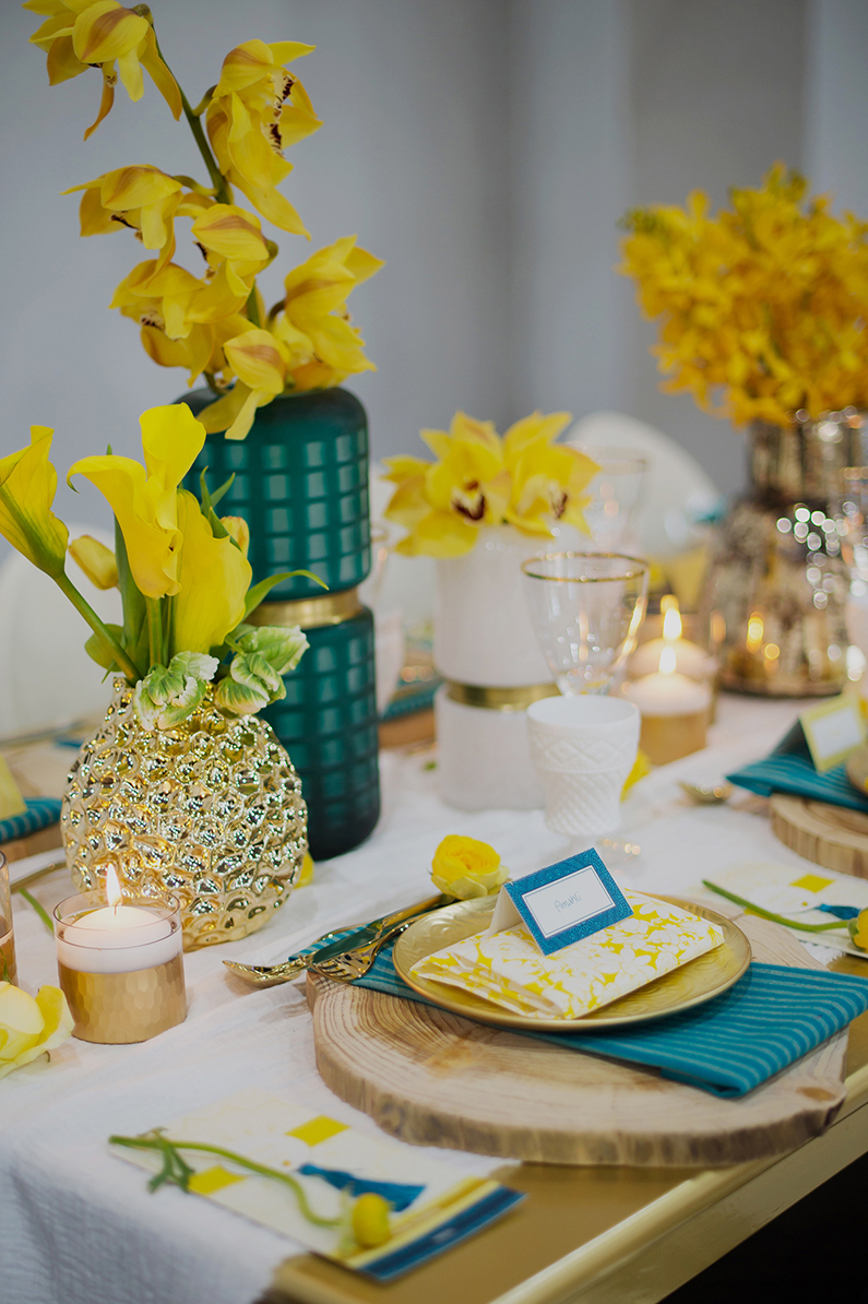 East_Meets_west_decor_styled_wedding_shoot_African_Asian (206)