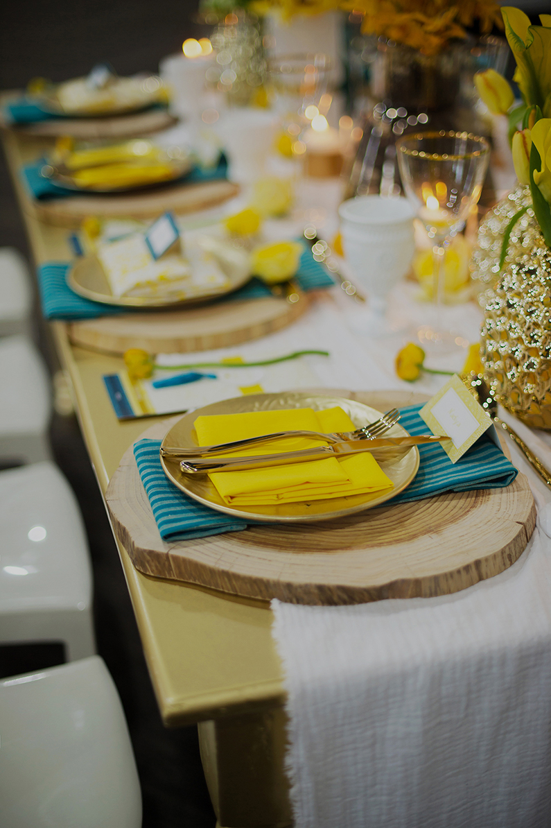 East_Meets_west_decor_styled_wedding_shoot_African_Asian (209)