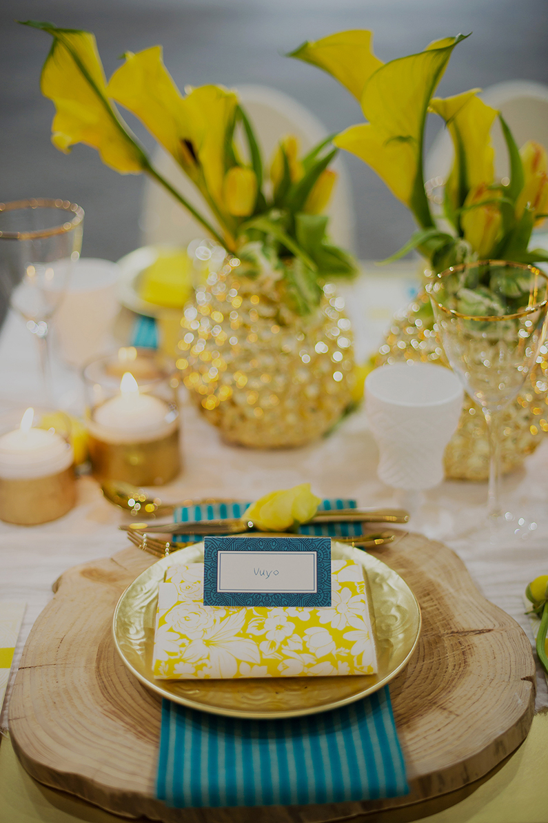 East_Meets_west_decor_styled_wedding_shoot_African_Asian (210)