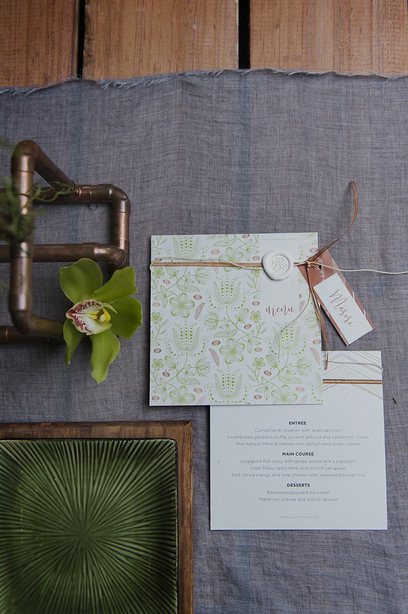 East_Meets_west_decor_styled_wedding_shoot_African_Asian (55)