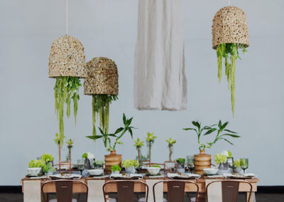 East_Meets_west_decor_styled_wedding_shoot_African_Asian (59)