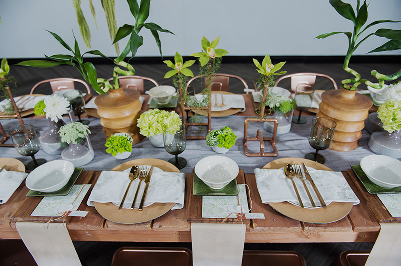 East_Meets_west_decor_styled_wedding_shoot_African_Asian (61)