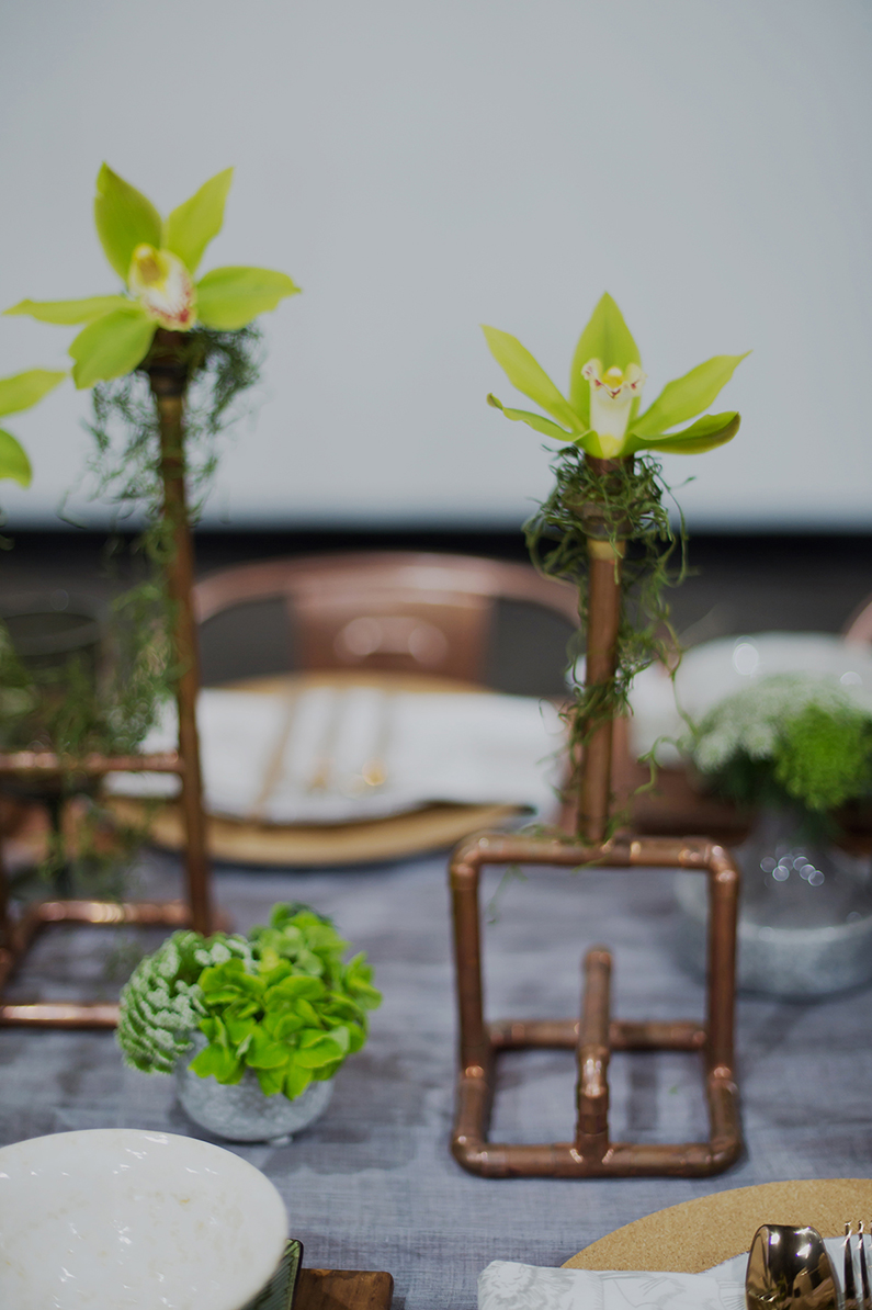 East_Meets_west_decor_styled_wedding_shoot_African_Asian (65)