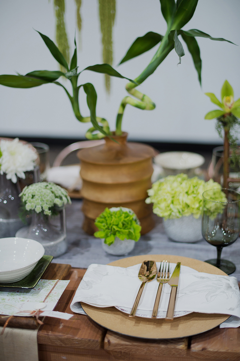 East_Meets_west_decor_styled_wedding_shoot_African_Asian (67)
