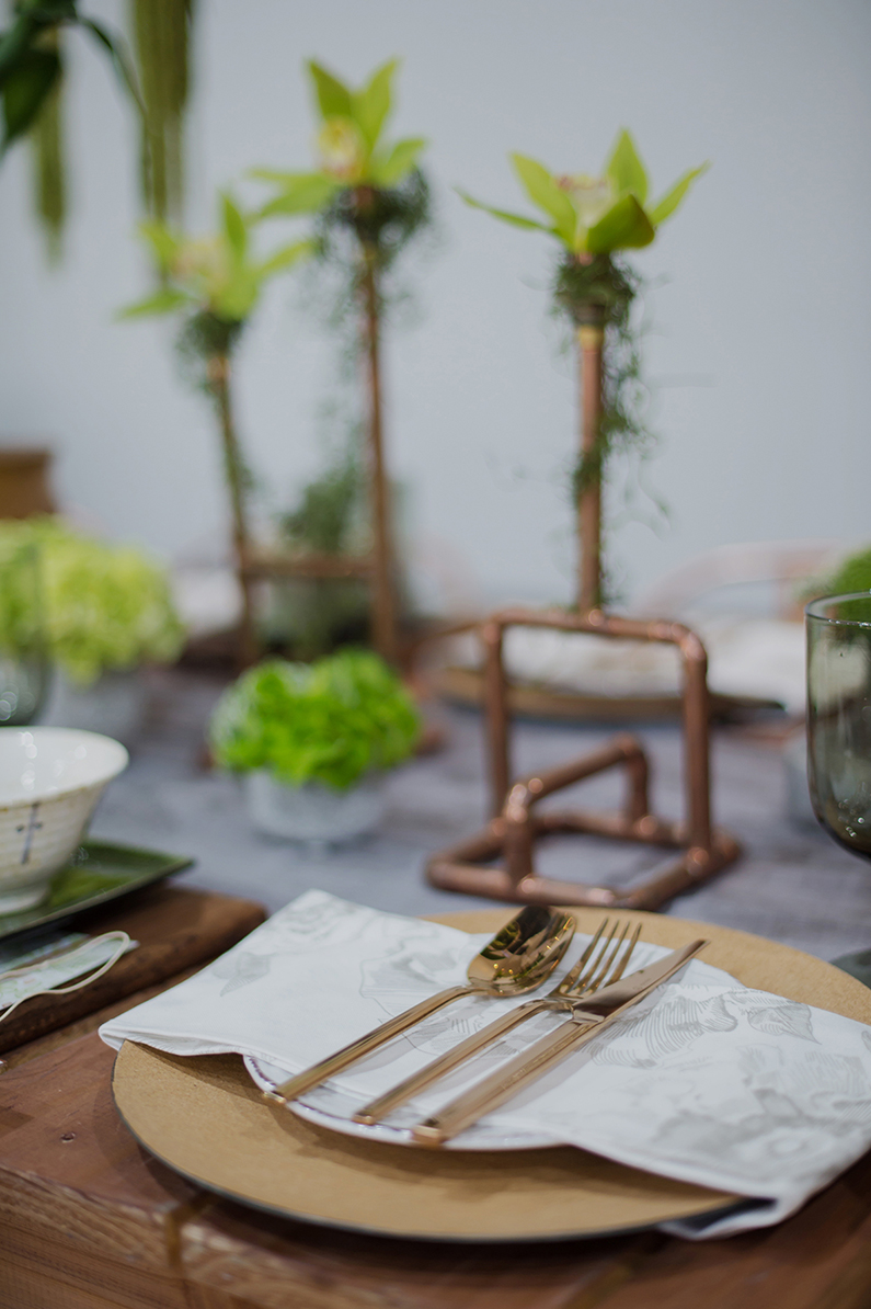East_Meets_west_decor_styled_wedding_shoot_African_Asian (70)