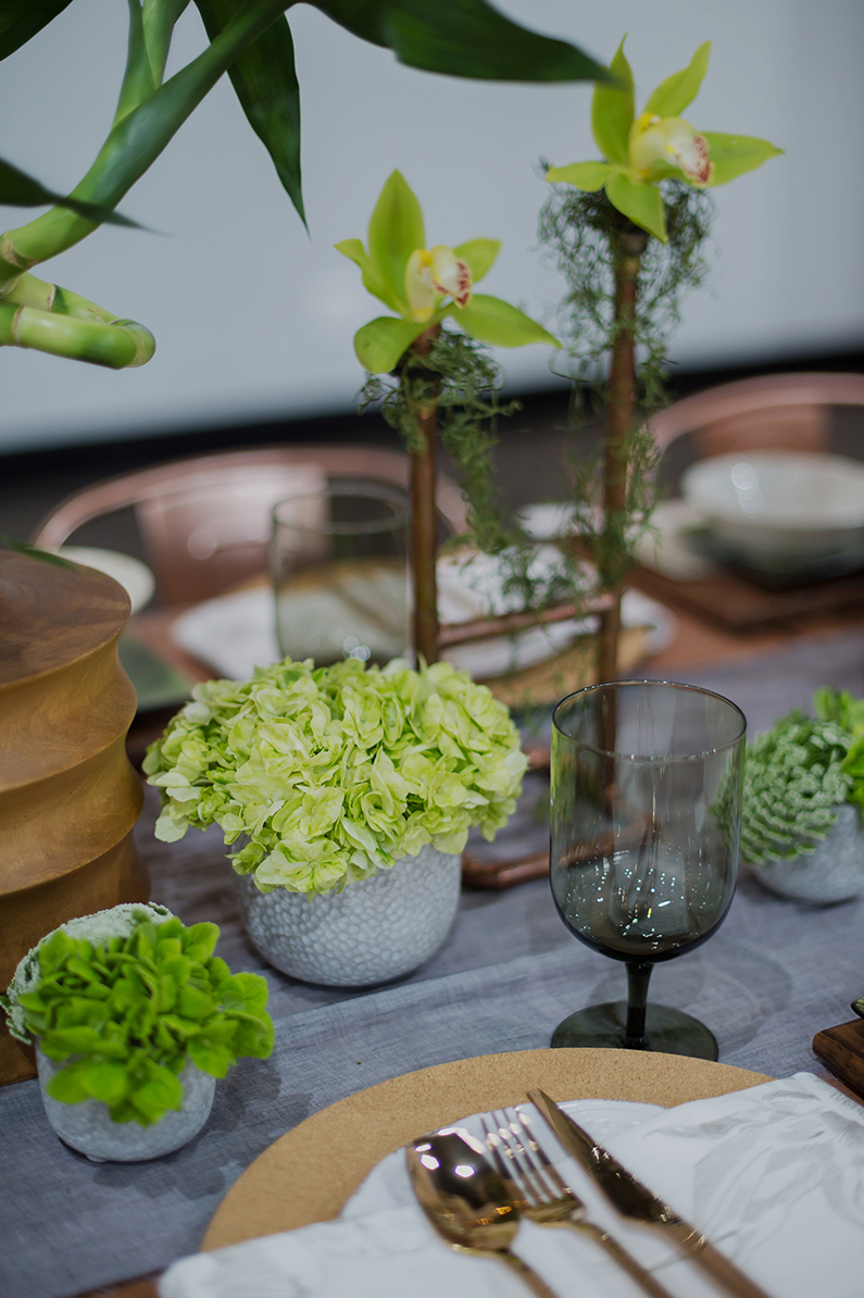 East_Meets_west_decor_styled_wedding_shoot_African_Asian (72)