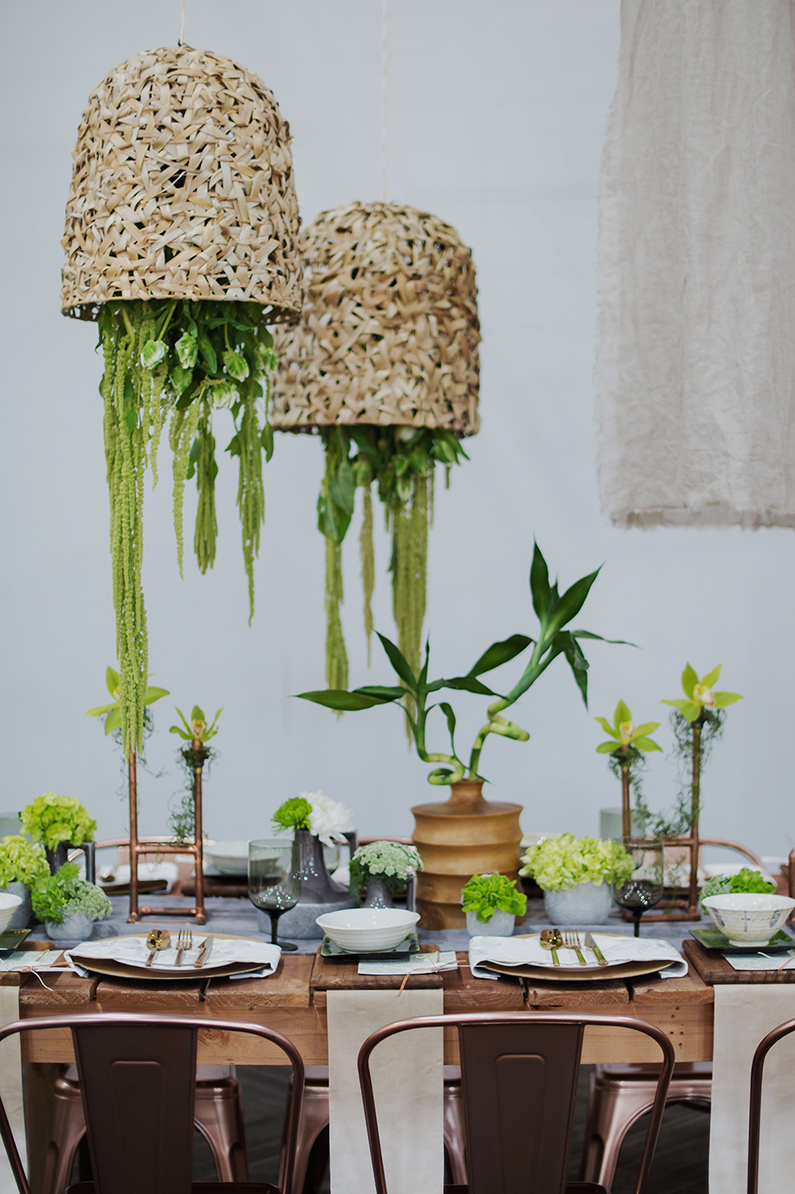 East_Meets_west_decor_styled_wedding_shoot_African_Asian (76)