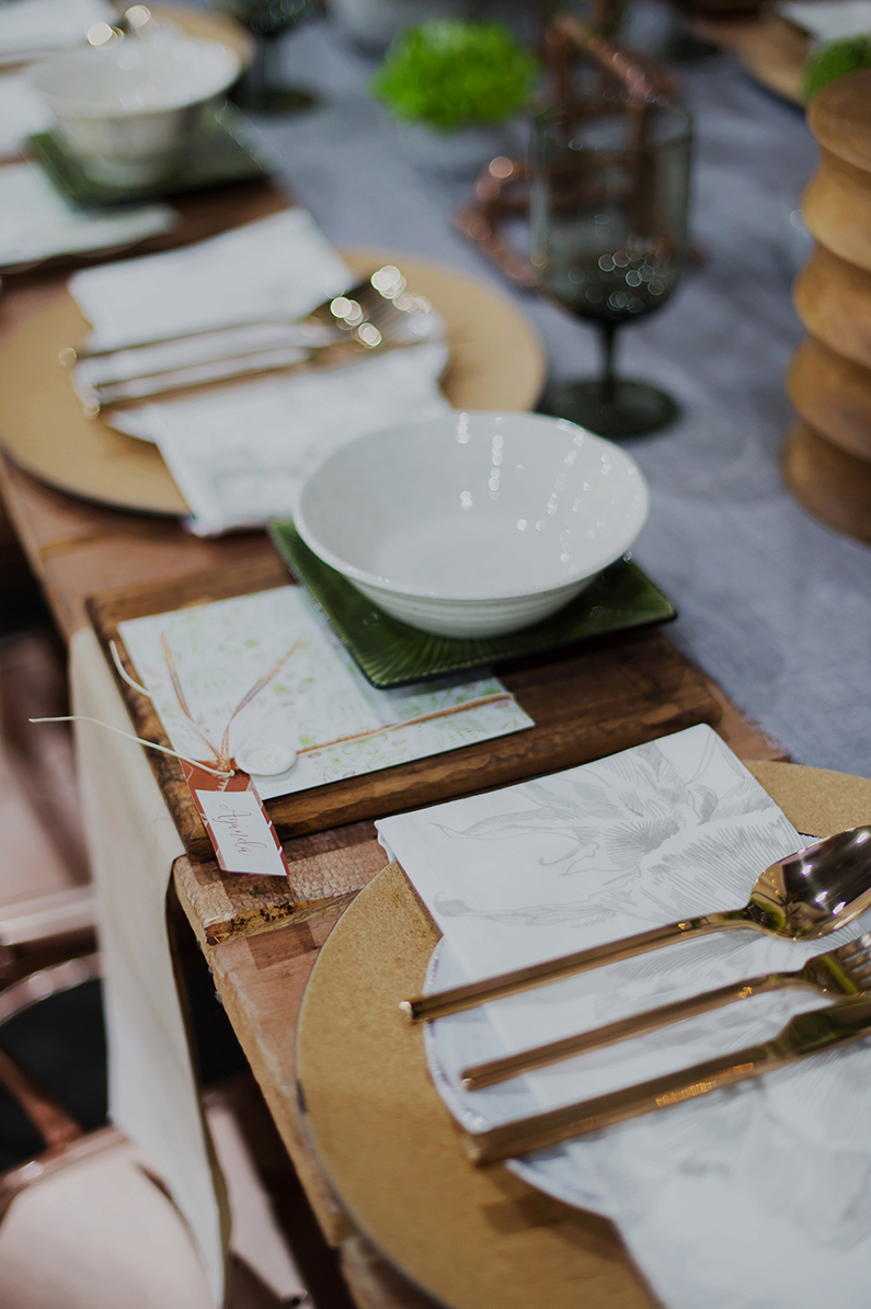 East_Meets_west_decor_styled_wedding_shoot_African_Asian (77)