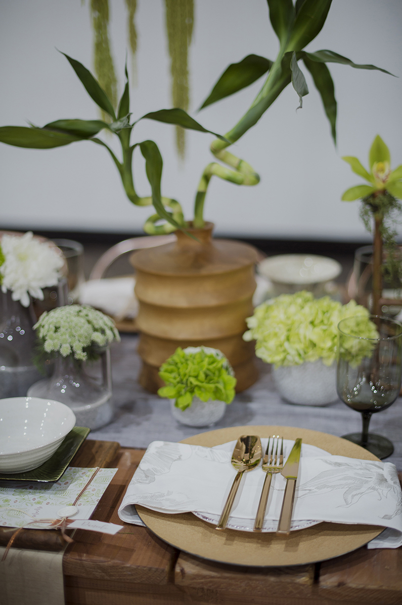 East_Meets_west_decor_styled_wedding_shoot_African_Asian (84)