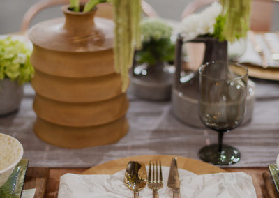 East_Meets_west_decor_styled_wedding_shoot_African_Asian (89)