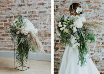 Delicately_Industrial_Styled_Wedding_Shoot (10)