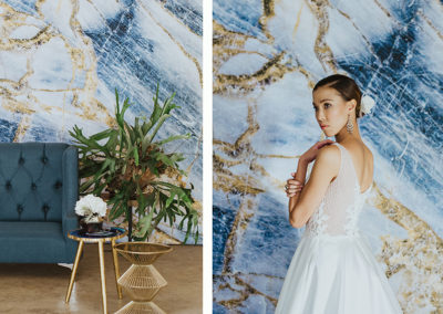 Delicately_Industrial_Styled_Wedding_Shoot (15)
