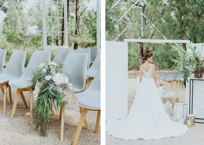 Delicately_Industrial_Styled_Wedding_Shoot (9)